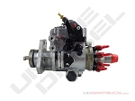 Injection Pump - DB2 Big Plunger 330 Mechanical