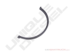 Seal - Rear Oil Pan Lip Seal 6.2L