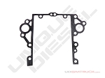 Gasket - Timing Cover To Block
