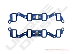 Gasket - Intake Manifold Set Automotive