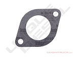 Gasket - Thermostat 2-bolt housings