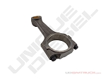 Connecting Rod Assembly P400 6.5L