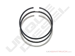 Rings - Piston Ring Set STD 6.5