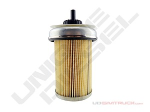 Filter - Fuel Filter Element 6.5L OE Drop In