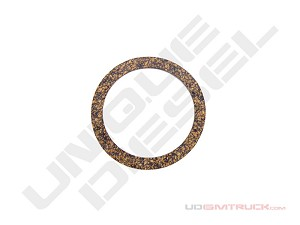 Gasket - Oil Pump Drive