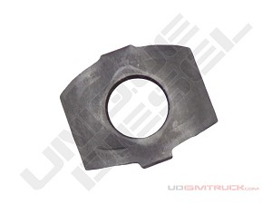 Rocker Arm Shaft Bolt Retainer Washer