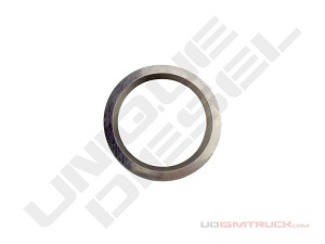 Camshaft Spacer Washer